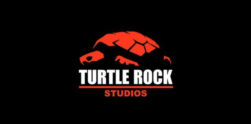 Evolve Developer Turtle Rock Studios Announces New F2P Zombie Shooter Back 4 Blood