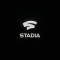 Google Stadia Is Coming In November – But Not To Australia