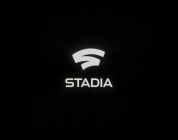 Google Announces Game Streaming Service 'Stadia'