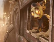 Oddworld: Soulstorm Gets Its Visual Debut At GDC 2019
