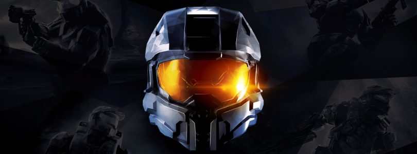 The Master Chief Collection Is Coming To PC – With Halo: Reach