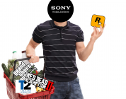Sony Rumoured To Be In Talks To Acquire Rockstar and 2K Parent Company Take-Two Interactive [UPDATED]
