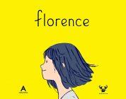 Melbourne-Made Game Florence Nominated For Six BAFTA Awards