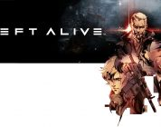 Watch Yahtzee Absolutely Rip Into Left Alive