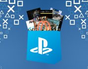 A Shitload Of Hot Digital Deals Just Dropped On The PlayStation Store