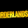 Gearbox Officially Unveils Borderlands 3 And More