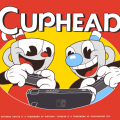 Cuphead Is Coming To Nintendo Switch
