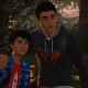 Release Dates For All Remaining Life Is Strange 2 Episodes Revealed