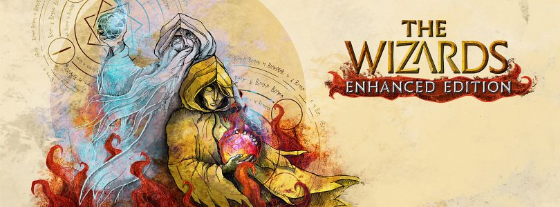 The Wizards Enhanced Edition Review