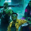 CD Projekt Red Won't Be Throwing Cyberpunk 2077 Under the Exclusivity Bus