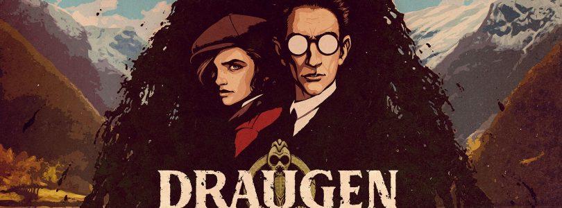 Draugen Review