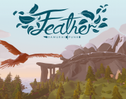 Feather Review