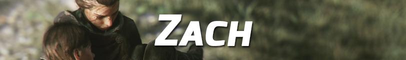 Jorts_May_2019_Zach