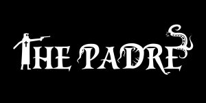 The Padre Review