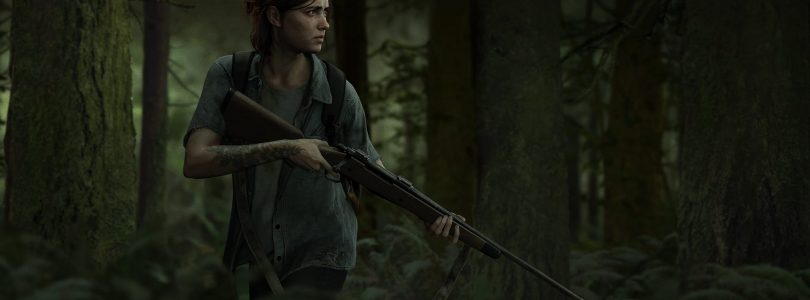 The Last of Us Part II February 2020 Release Date Confirmed