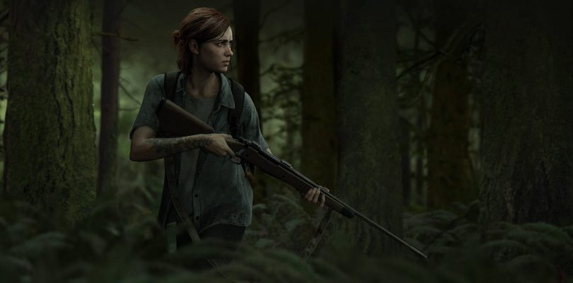Latest Rumour Suggests The Last of Us Part II Will Release In September
