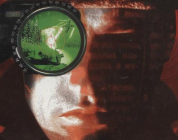 The Command and Conquer Remasters Are Exiting Pre-Production