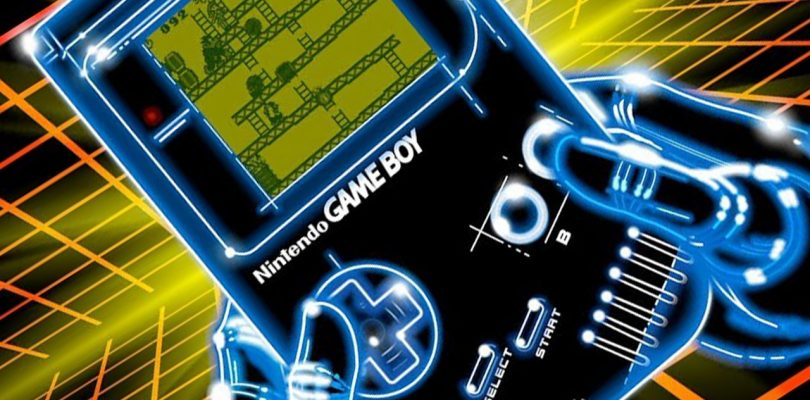 The History and Legacy of the Game Boy