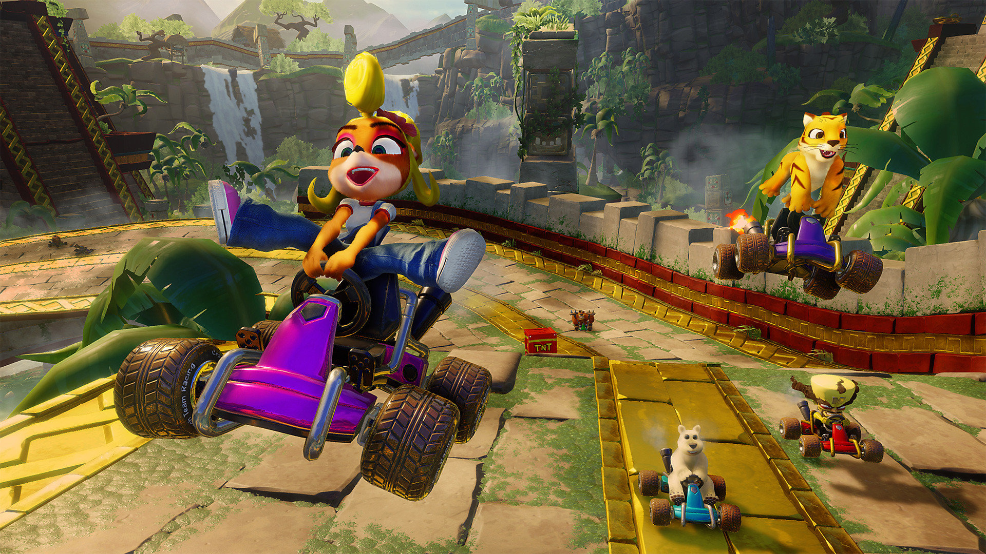 crash-team-racing-nitro-fueled-screen-03-ps4-us-13dec18.jfif