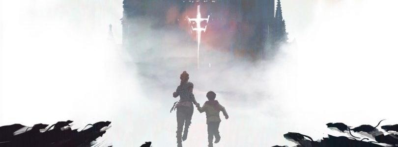 A Plague Tale: Innocence Wants To Be A Folktale For The Modern Generation