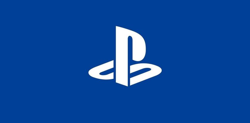 PlayStation Users Can Finally Change Their PSN IDs As Of Today