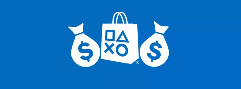The PlayStation Store's Refund Policy Just Got A Bit Better