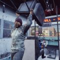 Bus Controller Simulator Looks Gloriously Ridiculous