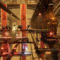 Oddworld: Soulstorm Finally Has A Gameplay Trailer