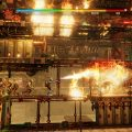 Oddworld: Soulstorm Is An Epic Games Store Exclusive