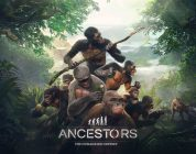 Ancestors: The Humankind Odyssey Will Launch On PC In August, Consoles In December
