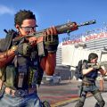 The Division 2's First 8-Player Raid Arrives This Friday
