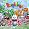 Doughlings: Arcade Review