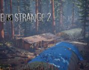 Life is Strange 2 Episode 3: Wastelands Review