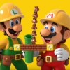 Super Mario Maker 2 Direct – Preparing A New Foundation