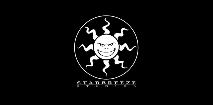 Payday Publisher Starbreeze Studios Likely To Shut Their Doors If Funding Isnt Provided