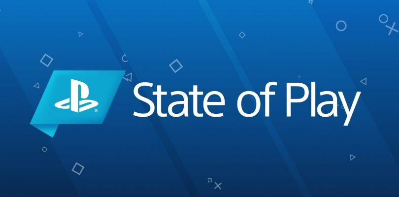 PlayStation's State Of Play Round 2 Wrap-Up