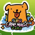 Super Cane Magic Zero: Legend Of The Cane Cane Review