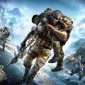 Ghost Recon Breakpoint Beta Pre-loads Live & Year 1 Post-Launch Plan Detailed