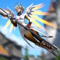 Blizzard Has A Whole Bunch Of Games In Development Right Now