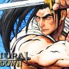 Samurai Shodown Release Date Confirmed, Gameplay Features Explained