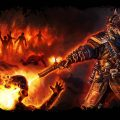Grim Dawn, The Fantastic Diablo-Esque Dungeon Crawler, Is Free To Try Right Now