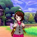 Pokémon Sword & Shield Producer Explains Controversial Pokédex Limitation