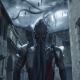 Baldur's Gate 3 Confirmed, Platforms And First Details Revealed