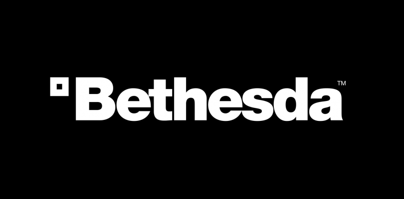 E3 2019 Predictions: Bethesda
