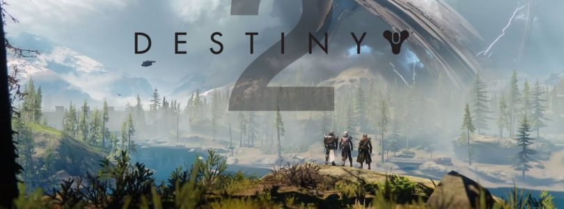 The Destination Is Dark But The Future Is Bright: Bungie Outlines The Future Of Destiny