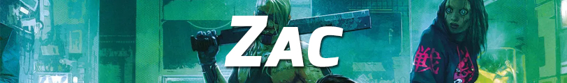 E32019-wishlist-header-zac