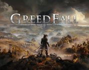 GreedFall Gets The E3 2019 Trailer Treatment; September Release Date Revealed