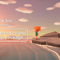 Animal Crossing: New Horizons – What We Know So Far