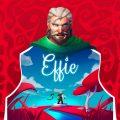 Effie Review