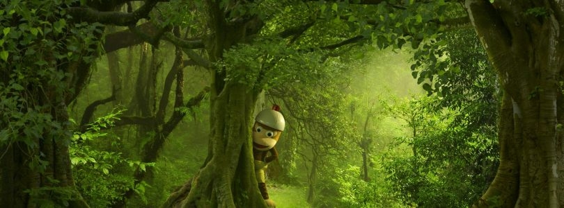 Ape Escape Teased By Mysterious New Twitter Account